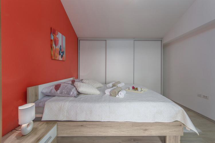 Holiday homeCroatia - Istra: Villa Gita  [20]
