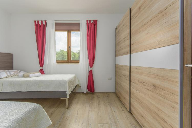 Holiday homeCroatia - Istra: Villa Gita  [26]