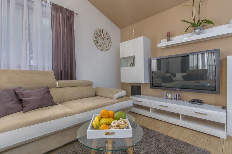 Holiday homeCroatia - Istra: Villa Gita  [11]