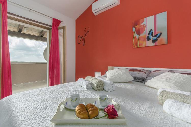 Holiday homeCroatia - Istra: Villa Gita  [21]