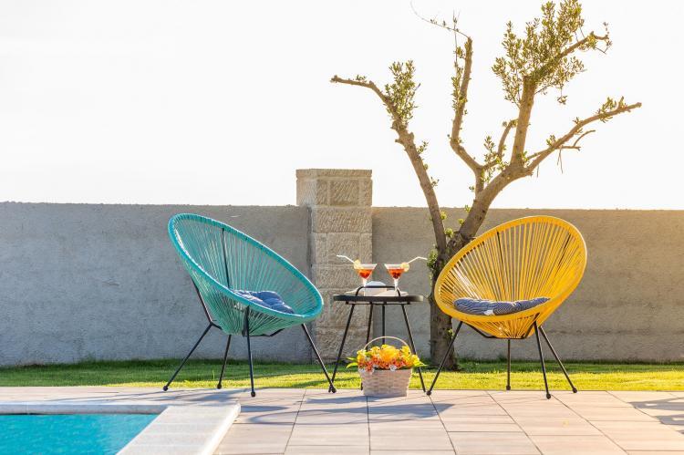 Holiday homeCroatia - Istra: Villa Gita  [7]