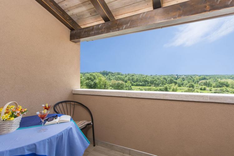 Holiday homeCroatia - Istra: Villa Gita  [8]