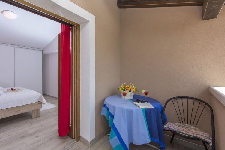 Holiday homeCroatia - Istra: Villa Gita  [36]