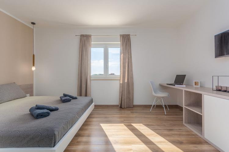 Holiday homeCroatia - Istra: Villa Magica  [26]