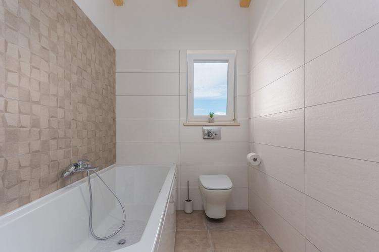 Holiday homeCroatia - Istra: Villa Magica  [30]