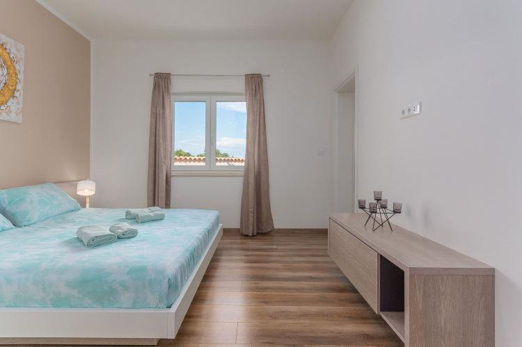 Holiday homeCroatia - Istra: Villa Magica  [22]