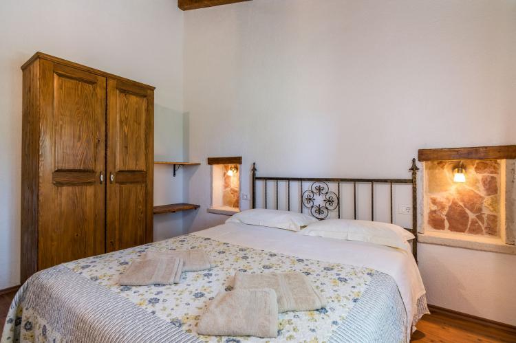 FerienhausKroatien - Istrien: Villa Danieli 1  [13]