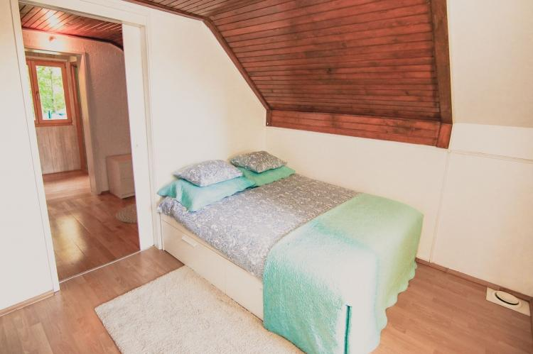 Holiday homeCroatia - Central Croatia: Holiday house Lema  [3]