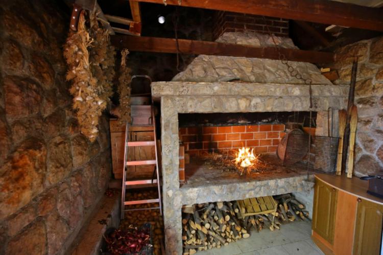 Holiday homeCroatia - Northern Dalmatia: Apartman Mirjana  [21]