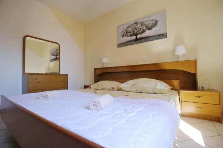 Holiday homeCroatia - Northern Dalmatia: Apartman Mirjana  [13]