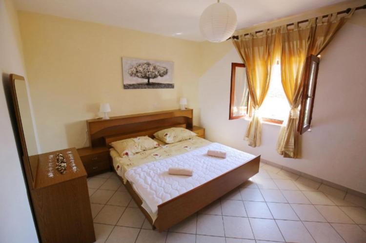 Holiday homeCroatia - Northern Dalmatia: Apartman Mirjana  [12]