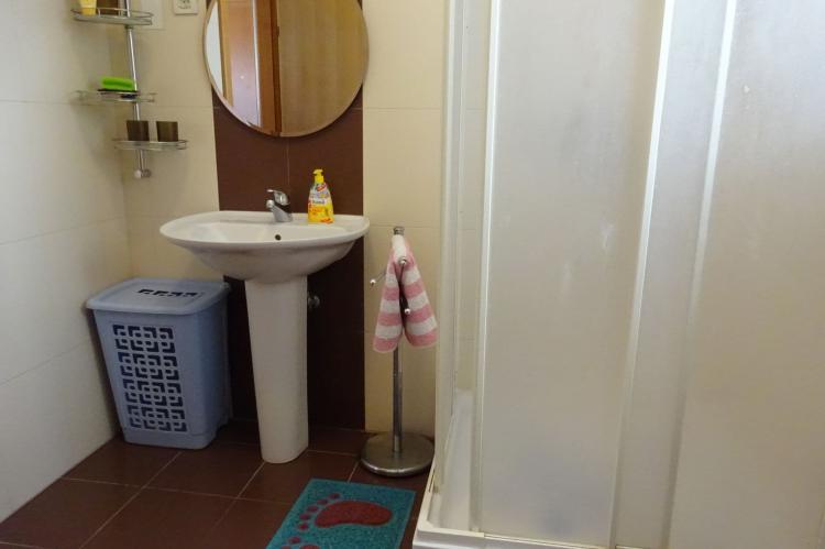 Holiday homeCroatia - Kvarner: Apartment Vidak  [9]