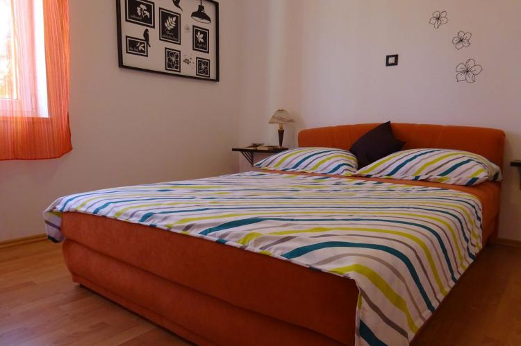Holiday homeCroatia - Kvarner: Apartment Vidak  [7]