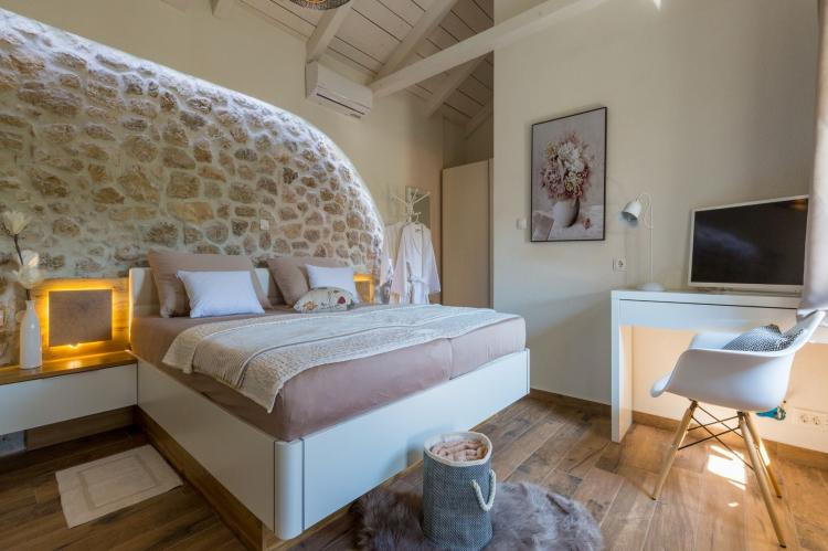 VakantiehuisKroatië - Kvarner: Villa Zen  [15]