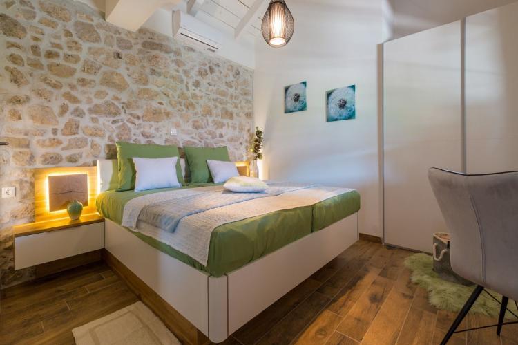 VakantiehuisKroatië - Kvarner: Villa Zen  [14]
