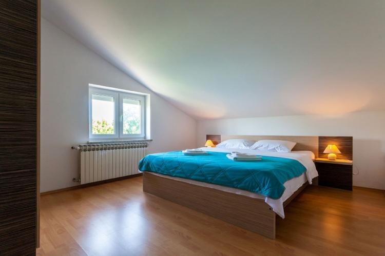 VakantiehuisKroatië - Kvarner: Apartment Dani 2  [9]