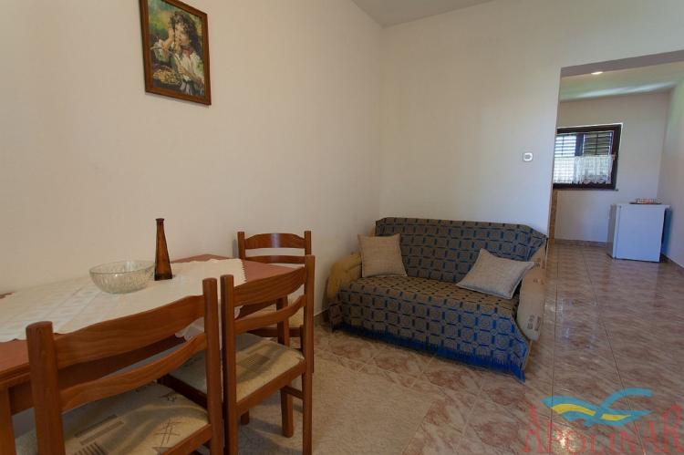 Holiday homeCroatia - Kvarner: Apartment Oreskovic 2  [4]