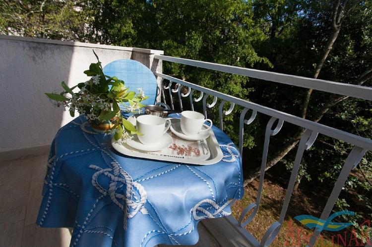 Holiday homeCroatia - Kvarner: Apartment Zdenko 2  [12]