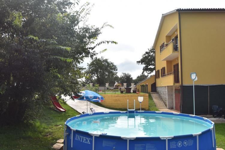 Holiday homeCroatia - Istra: Arian  [10]