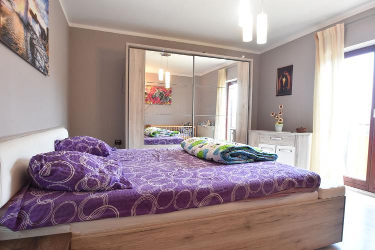 Holiday homeCroatia - Istra: Arian  [16]