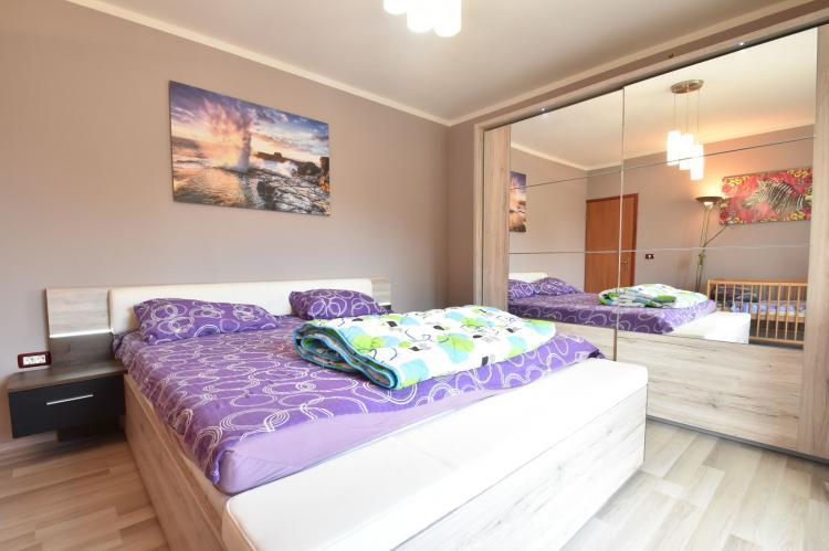 Holiday homeCroatia - Istra: Arian  [15]