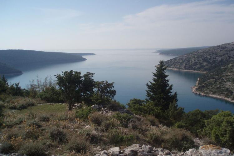 Holiday homeCroatia - Istra: Arian  [37]