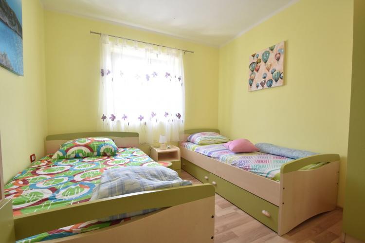Holiday homeCroatia - Istra: Arian  [19]