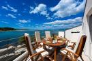 VakantiehuisKroatië - Noord Dalmatië: Villa AM2