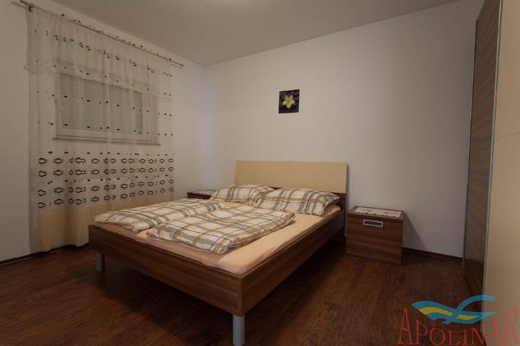 FerienhausKroatien - Kvarner: House Sandra A6  [10]