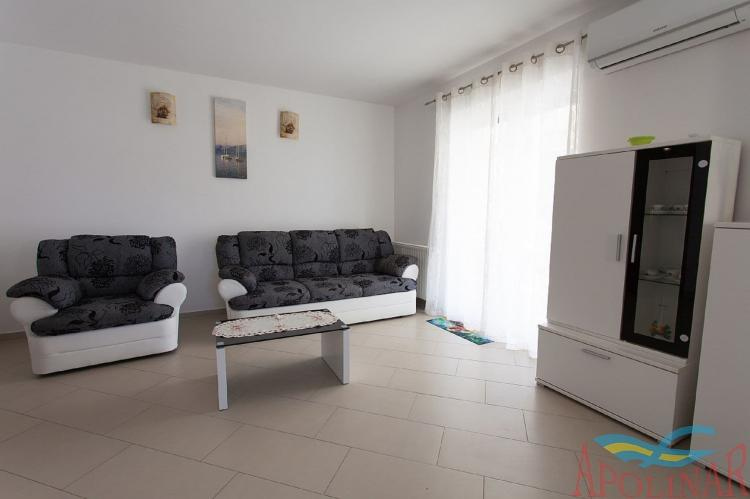 FerienhausKroatien - Kvarner: House Sandra A6  [5]