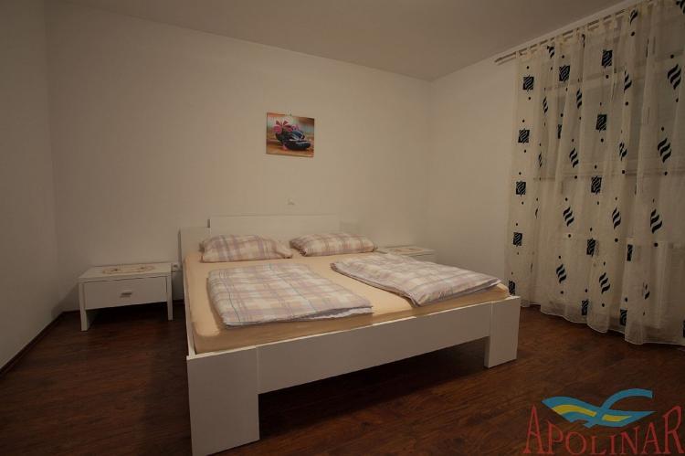 FerienhausKroatien - Kvarner: House Sandra A6  [8]