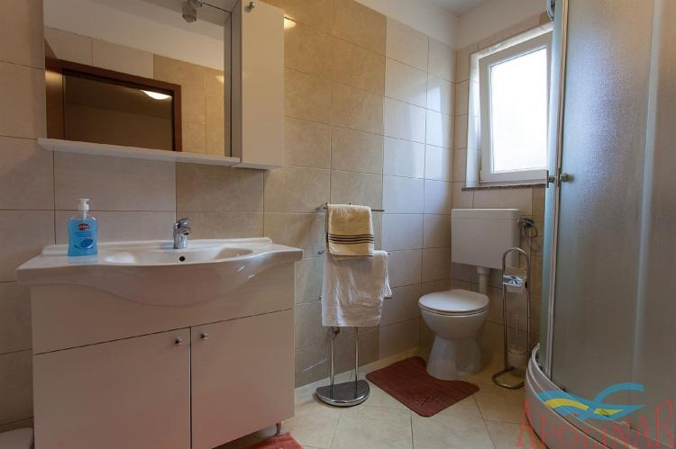 FerienhausKroatien - Kvarner: House Sandra A6  [12]
