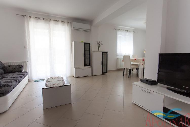 FerienhausKroatien - Kvarner: House Sandra A6  [4]
