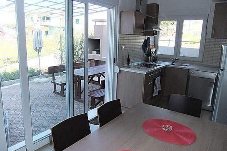 Holiday homeCroatia - Central Dalmatia: Apartment Dolac  [6]