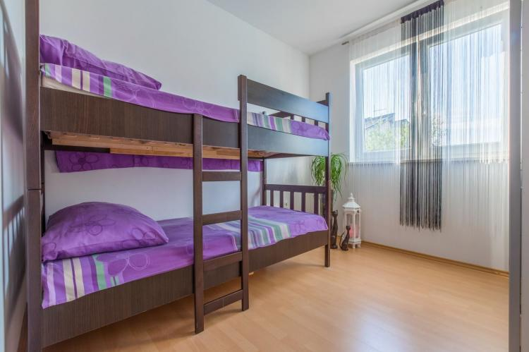 Holiday homeCroatia - Kvarner: Apartment Marko 1  [12]
