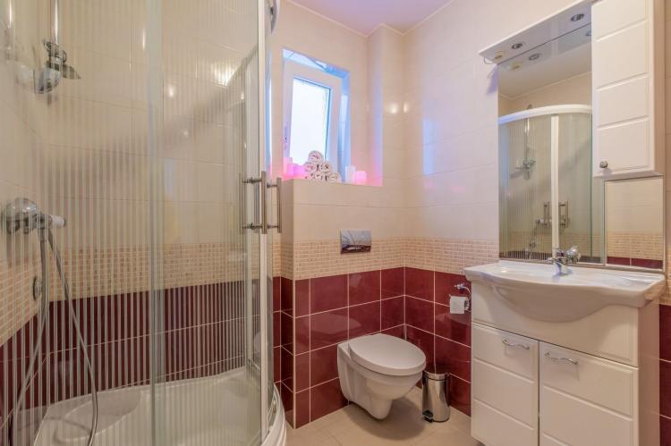 Holiday homeCroatia - Kvarner: Apartment Marko 1  [13]