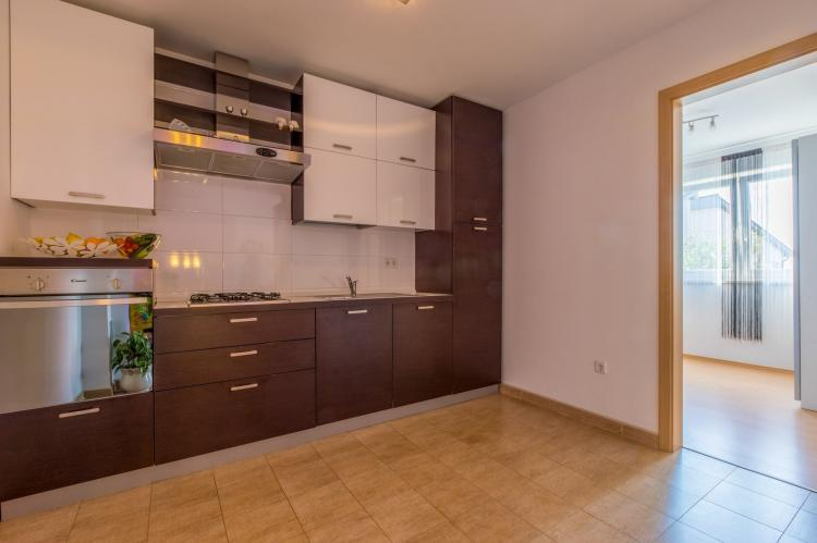 Holiday homeCroatia - Kvarner: Apartment Marko 1  [8]