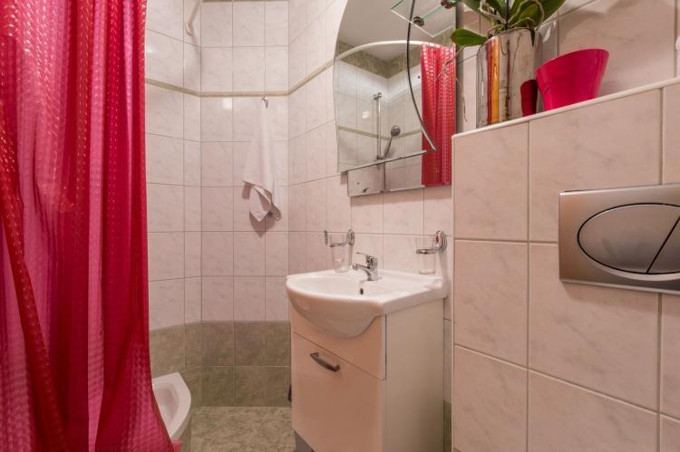 VakantiehuisKroatië - Kvarner: Apartment Marko 2  [10]