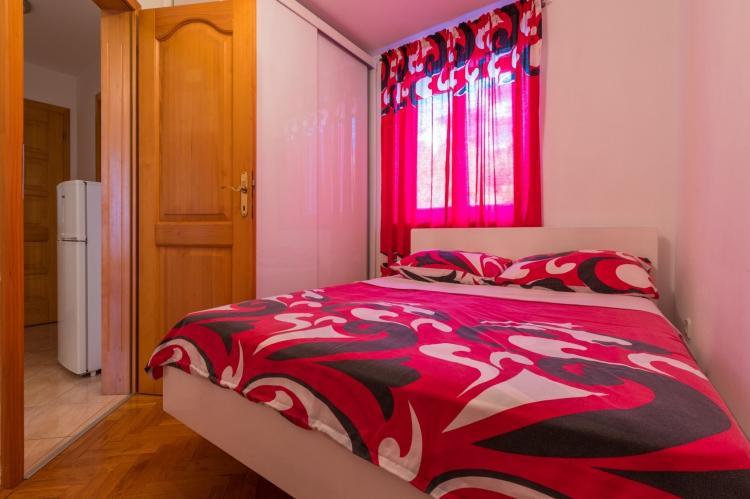 Holiday homeCroatia - Kvarner: Apartment Marko 3  [11]