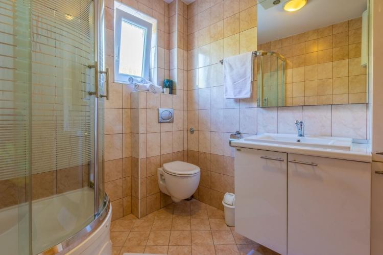 Holiday homeCroatia - Kvarner: Apartment Marko 3  [12]