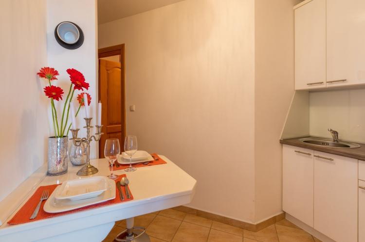 Holiday homeCroatia - Kvarner: Apartment Marko 3  [9]