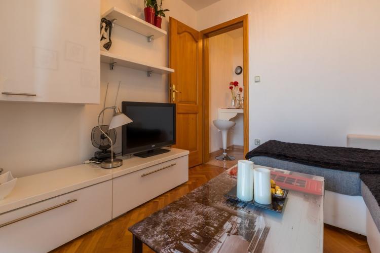 Holiday homeCroatia - Kvarner: Apartment Marko 3  [7]