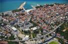 VakantiehuisKroatië - Kvarner: Apartment Marko 4