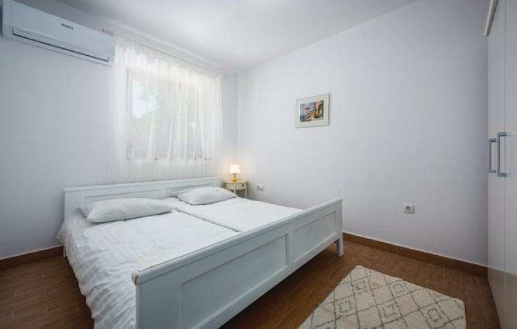 VakantiehuisKroatië - Istrië: Vabriga  [23]