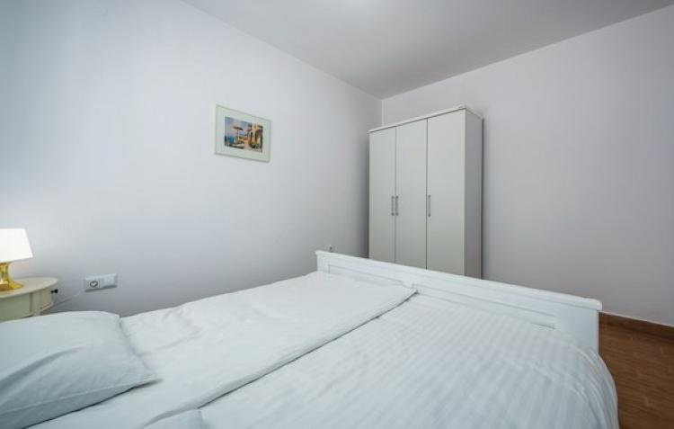 VakantiehuisKroatië - Istrië: Vabriga  [24]