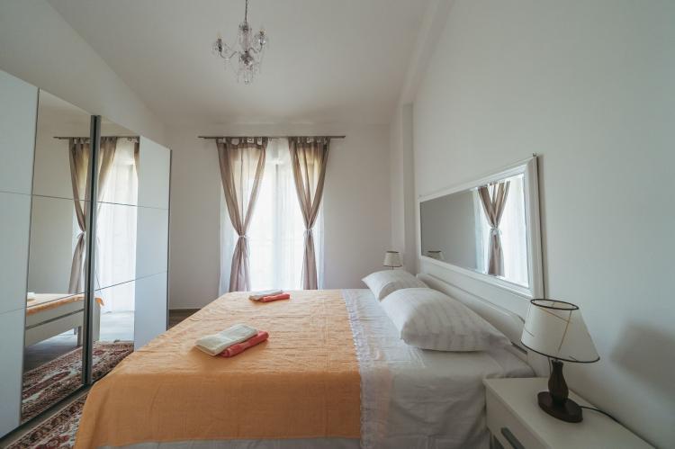 VakantiehuisKroatië - Midden Dalmatië: Villa Estera  [29]