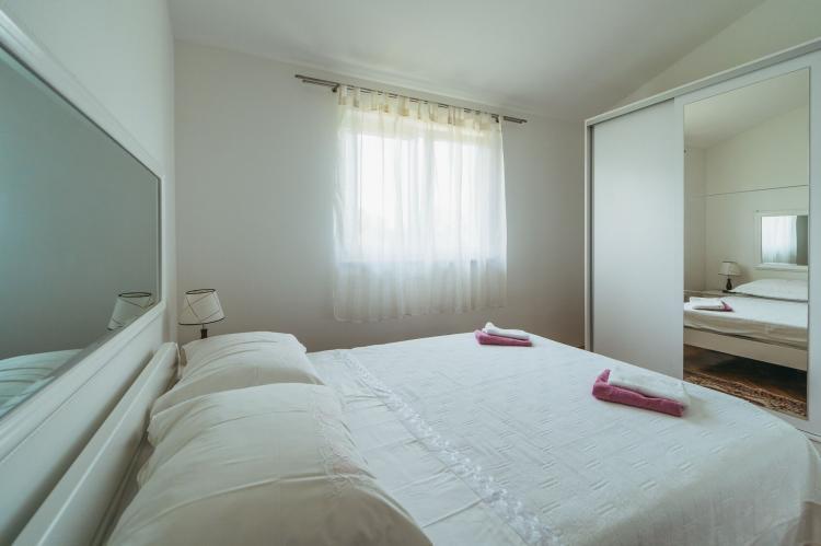 VakantiehuisKroatië - Midden Dalmatië: Villa Estera  [19]