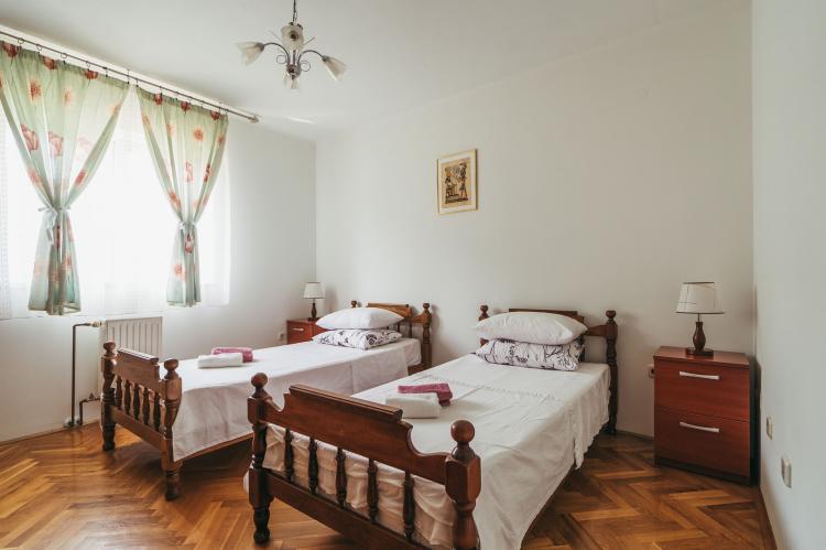 VakantiehuisKroatië - Midden Dalmatië: Villa Estera  [28]