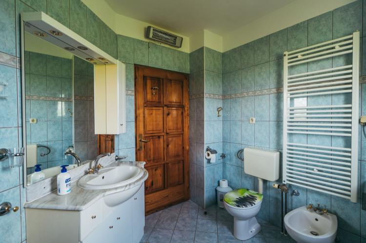 VakantiehuisKroatië - Midden Dalmatië: Villa Estera  [30]