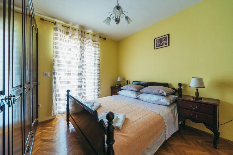 VakantiehuisKroatië - Midden Dalmatië: Villa Estera  [31]